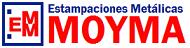 MOYMA
