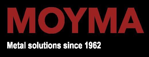 Logo-Moyma-vectorizado-footer